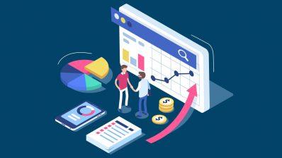 7-Ways-to-Increase-Sales-Using-SEO-blog